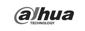 adhua tecnology