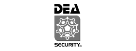 dea security