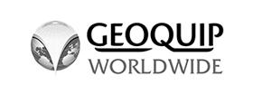 geoquipe