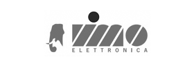 Vimo elettronica